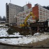 Incompetență sau rea voință? Proiectele europene de 132 de milioane de lei blocate la Oradea