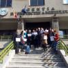 """Angajații de la APM Bihor sunt nemulțumiți de salariile mici - Un protest """"spontan"""""""