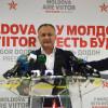 Proteste la Chişinău şi în afara ţării - Cer repetarea alegerilor