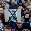 Acuze de corupție la nivel înalt în Cehia - Mii de persoane au protestat împotriva Guvernului