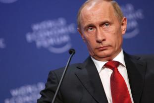 Vladimir Putin, dispus să dezbată limitarea mandatelor