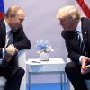 """Despre implicarea Rusiei în alegerile din SUA - Putin a zis """"Niet"""". Trump l-a crezut."""