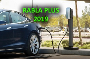 Începând de luni - Bugetul programului Rabla Plus va fi suplimentat