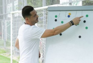 19 antrenori acceptaţi pentru licenţa PRO - Rădoi a fost primul admis