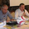 Comitetul de Urgenţă al AJF Bihor a decis - Salonta ia locul Unirii Oşorhei în Liga 4