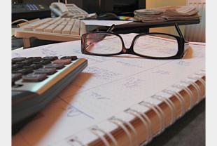 ANAF. Contribuabil inactiv - Condiţii cumulative pentru reactivare