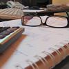 ANAF: Noi prevederi privind reactivarea contribuabililor inactivi