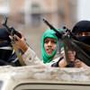 Rebeli din Yemen anunţă atacuri balistice - Rachete spre centrală nucleară
