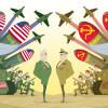 Washington Post: relaţiile dintre Statele Unite şi Rusia derapează periculos - Un nou Război Rece
