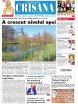 În atenţia cititorilor ziarului Crişana - Anunţurile de condoleanţe se preiau şi on line