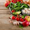 Cinci pași esențiali pentru revenirea organismului după Paște - Recomandri de la nutriţionişti