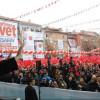 Referendumul din Turcia s-a desfăşurat în condiţii inechitabile - Vor anularea rezultatelor