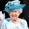 Un secret scos la iveală după 37 de ani - Tentativă de asasinare a Reginei