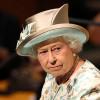 Regina Marii Britanii, Elisabeta a II-a, este obosită - Măsuri stricte impuse de medici