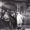 100 de ani. Marşul spre Marea Unire (1916-1919) - Misiunea Militară Franceză
