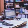 MADR: Registrul agricol - noutăţi legislative