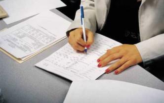 ONRC. Registrul beneficiarilor reali ai societăţilor - Depunerea declaraţiei