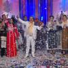 """Revelionul Naţional TV, cifre mari de audienţă -  Semne bune """"noaptea"""" are"""
