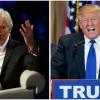 """Richard Gere critică politicile promovate de Donald Trump - """"A făcut un lucru oribil"""""""