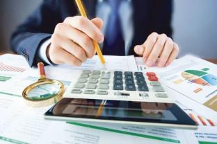 ANAF. Contribuabili cu risc fiscal ridicat - Anularea din oficiu a înregistrării în scop de TVA