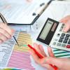 Firme cu risc fiscal ridicat - Criterii de anulare a înregistrării în scopuri de TVA