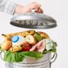 """România, a 9-a ţară din Europa la aruncarea alimentelor - """"Săraci"""", dar risipitori?!"""