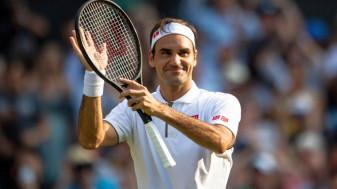 Elveția vrea să-și amâne Ziua Națională până la aniversarea de 40 de ani a lui Roger Federer