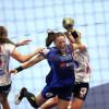 Eşec scontat la debutul CE de handbal feminin - Micile detalii au făcut diferenţa cu Norvegia