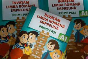 #roMânia. Exodul românilor din propria ţară - Generația care nu mai știe românește