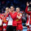 În afara podiumului la CE de handbal feminin - Olanda ne-a