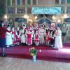 În Postul Paștelui, Festival de pricesne la Roșia