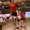 CSU Oradea – Olimpic Târgu Mureş 30-28 (19-12) - Handbalistele au punctat şi acasă