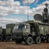 Rusia - Belarus - Noi dispozitive de luptă instalate