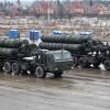 Rusia a desfăşurat un batalion S-400 în enclava Kaliningrad - Rachete la frontierele UE