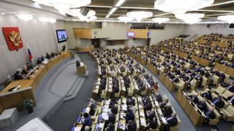 """Rusia înăspreşte legislaţia pentru reţele sociale şi """"agenturi"""" străine - Un cadou otrăvit de sărbători"""