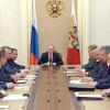 Rusia a strâns informații privind imixtiunea SUA în afacerile ei interne - Kremlinul plăteşte cu aceeaşi monedă