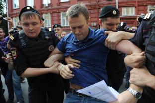 Aleksei Navalnîi, despre ancheta declanşată asupra sa de autorităţile ruse - O răzbunare a la Putin