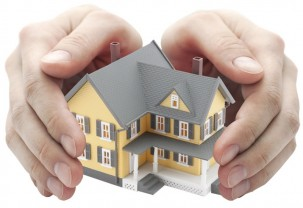 Creşte valoarea și siguranța casei tale cu ajutorul unui sistem de securitate