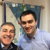 Comuna Sălacea implementează adunarea selectivă a deşeurilor, după un model italian - Premieră în Bihor