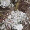 S-a furat cablul de la Via Ferrata din Vadu Crişului - Turiștii, sfătuiți să evite traseul