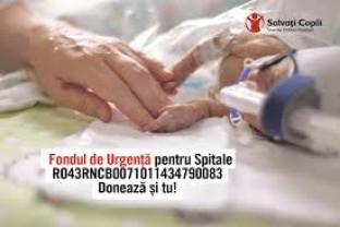 Cadrele medicale din Oradea au nevoie de echipamente - Donați pentru spitale!