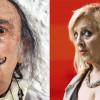 O femeie susţine că este fiica pictorului - Salvador Dali va fi exhumat