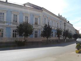 """Colegiul Naţional """"Samuil Vulcan"""" Beiuş - Implicat în organizarea învăţământului românesc din Transilvania"""