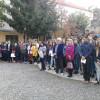"""Colegiul Național """"Samuil Vulcan"""" - 190 de ani de învățământ românesc"""