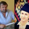 Primarul comunei Sânnicolau Român - În conflict cu un interpret popular