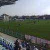 Crişul Sântandrei – Viitorul Borş 2-1 - Un egal era mai echitabil