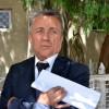 Soţii Sava au fost judecaţi pentru şantaj la adresa unui magistrat - Achitaţi de Înalta Curte