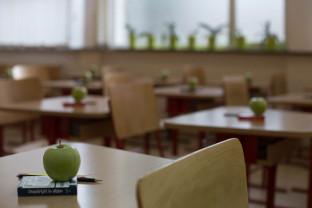 Rezultatele testelor PISA sunt dureroase - Educația trebuie reformată urgent