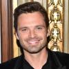 Îl înlocuieşte pe Chris Evans - Sebastian Stan va juca într-o producție Netflix