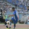 Sebi Achim şi-a încheiat contractul cu Craiova